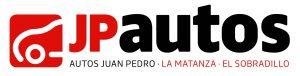 JP Autos - Autos Juan Pedro